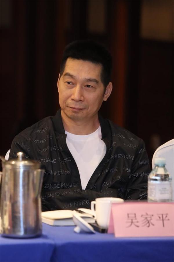 探索主旋律作品的艺术新表达,电视剧《大浪淘沙》研评会在京召开