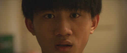 影片《少年回家路》:行业类型片的破圈新思路