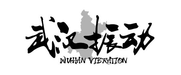 《武汉振动》用音乐记录时代,掀起武汉独立音乐新浪潮