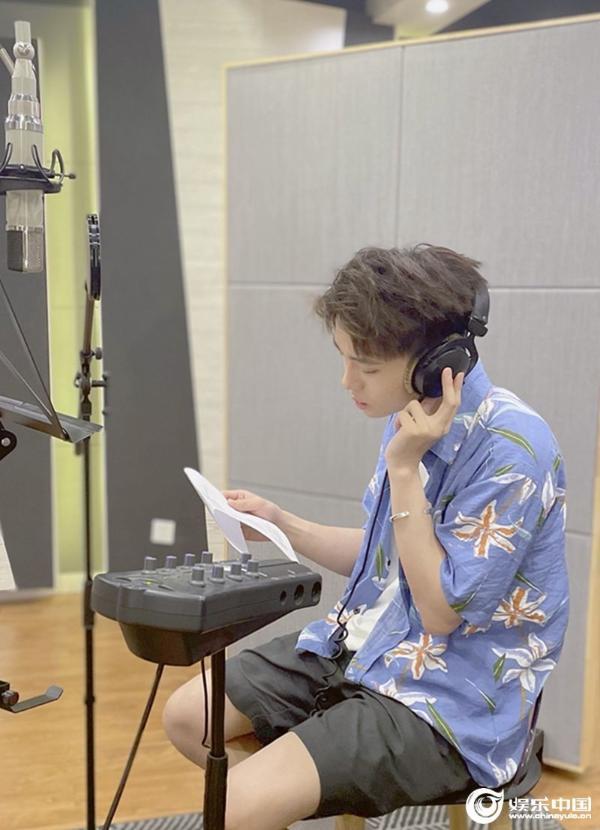 歌手罗景文原创新歌《休息日别找我》正式上线 抽离繁琐日常享受片刻宁静