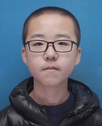 新时期多才多艺的陈奕玮:14岁取得软件开发助理工程师
