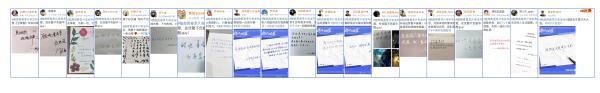 """瞄准暑期用户群体 优酷发布酷燃青春季片单彰显""""酷燃态度"""""""