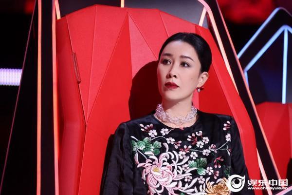 """2021《中国好声音》回归 """"4+4""""双王炸导师惊艳亮相"""