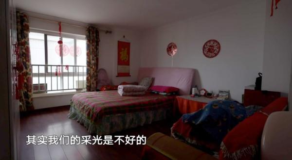 《极速焕新家》第八期 40m²暗黑老房惊变温馨复式loft