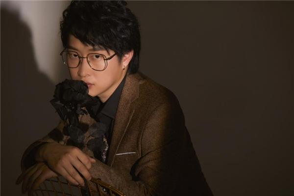 《怎叹》连登6大榜单成古风神曲,酷狗直播歌手郑鱼的破圈秘籍