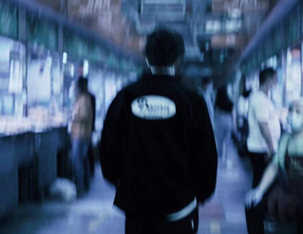 刘思鉴最新单曲《一天都不想呆了!》上线 细腻声线独特魅力