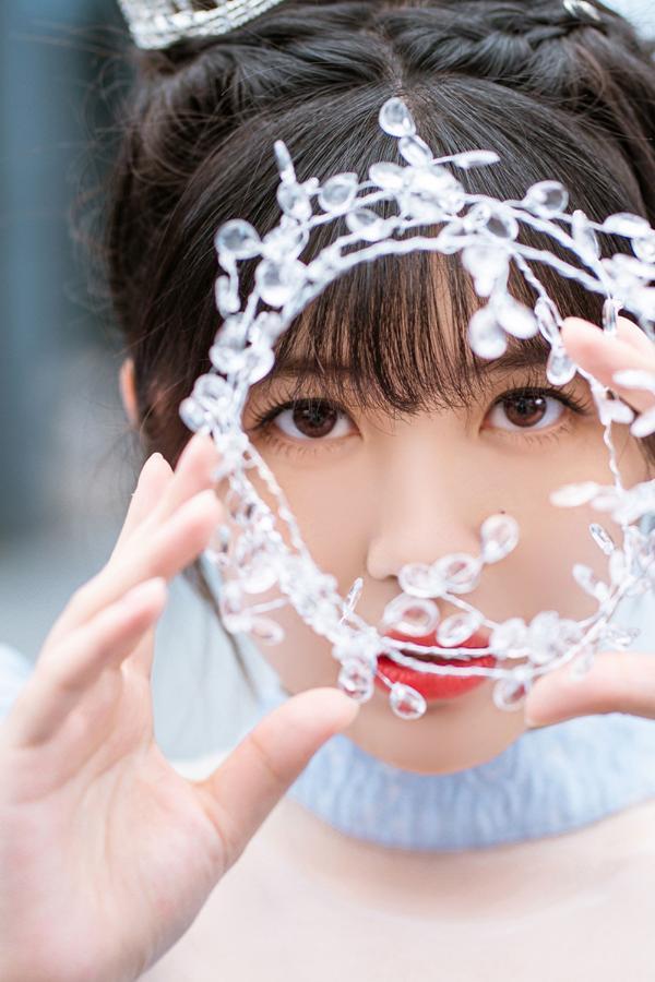 赖美云《下个转身》上海生日会即将举行 见证成长拥抱新挑战