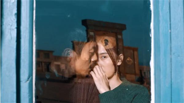 迅视影视《诗人》引热议 国产电影又一巅峰之作