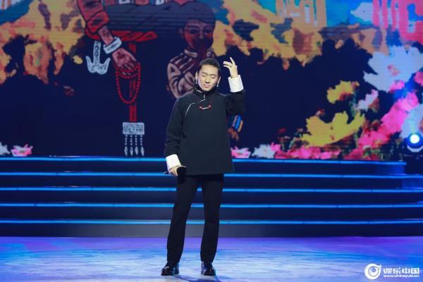 天籁歌者扎西平措新歌《大地》上线 实力作品获专业奖项认可