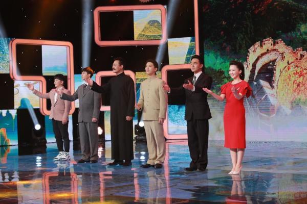 """《快乐大巴》让青少年看懂""""课本里的中国"""" (2).jpg"""