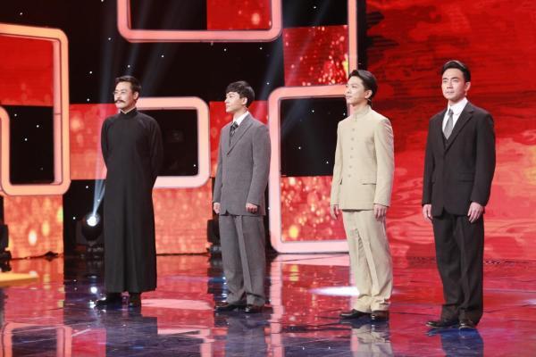 """《快乐大巴》让青少年看懂""""课本里的中国"""" (3).jpg"""