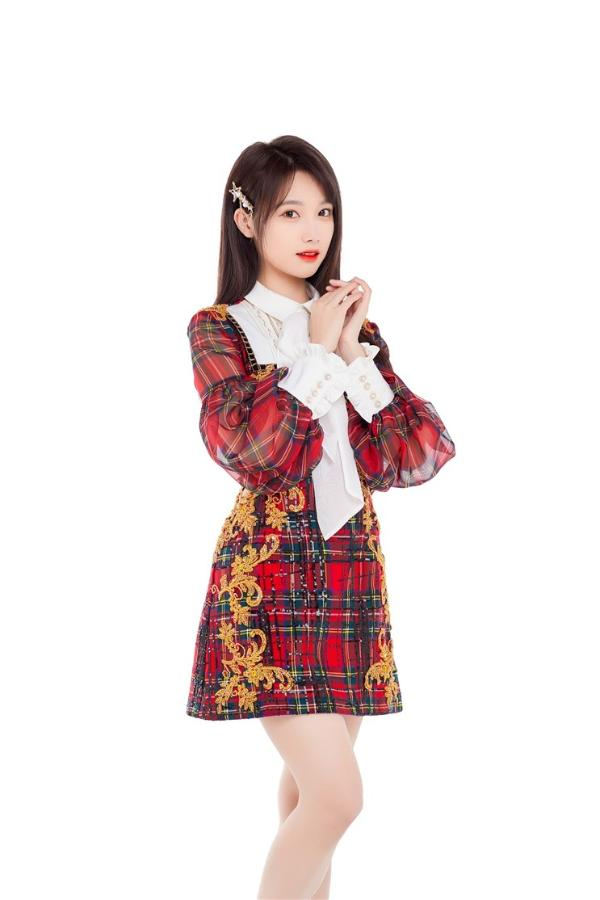 SNH48 GROUP第八届总决选第四周周报发布 孙芮位列第一