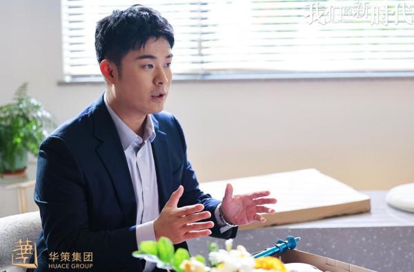 陈赫新剧《紧急营救》今晚开播 演绎民间救援队故事