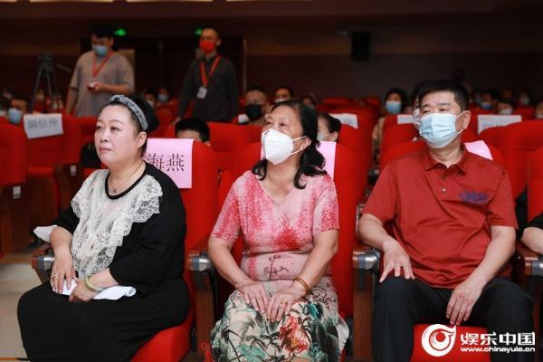 《宝贝特攻》续篇助力关爱失孤儿童 众星献爱心彰显中华风采