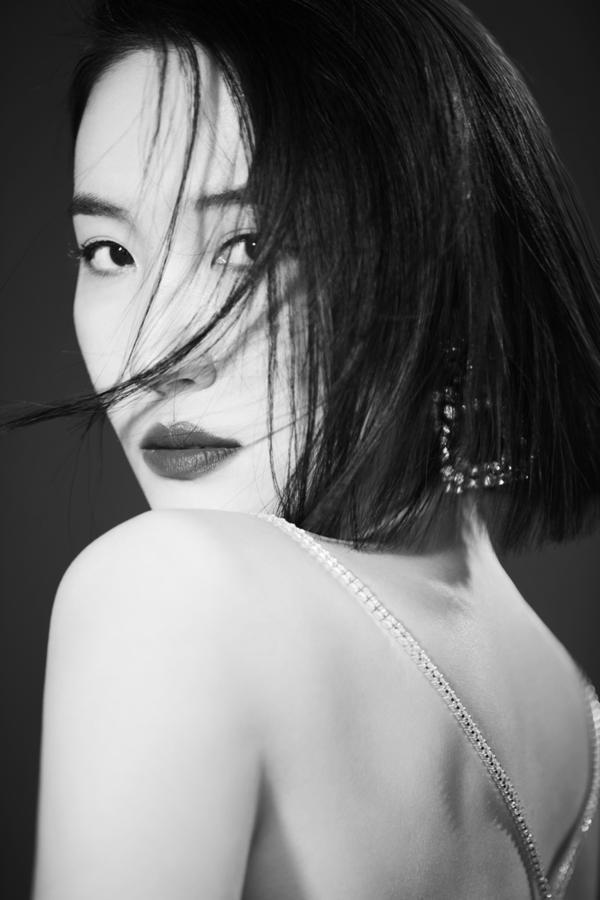 电影《疯狂的罗拉》杀青 闫鹿杨化身时尚设计师