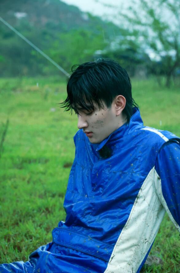 《完美的夏天2》宋威龙加盟感受越野竞速 李汶翰阿Sa于小彤比射箭