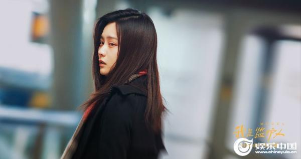 尚语贤王砚辉主演《我是监护人》定档9月10日 父女隔阂引爆冲突