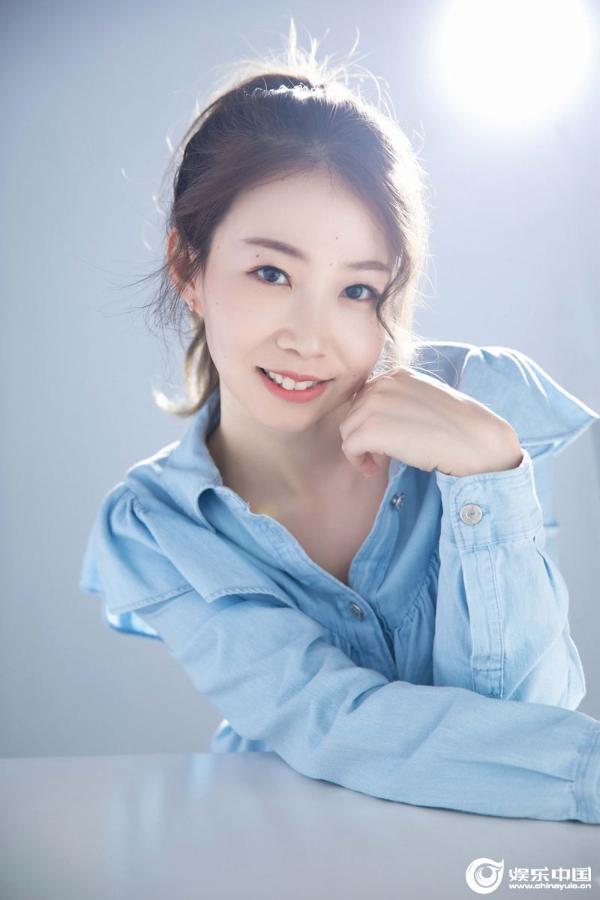 原创歌手刘双双新歌《清澈的爱只为祖国》上线 温情歌声致敬英勇戍边的边防战士
