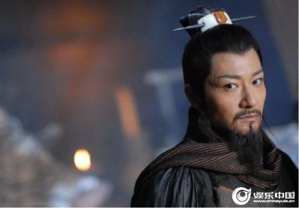 斥资四亿 男神云集的新版《水浒传》为这部良心巨制再增加了一个必看的理由