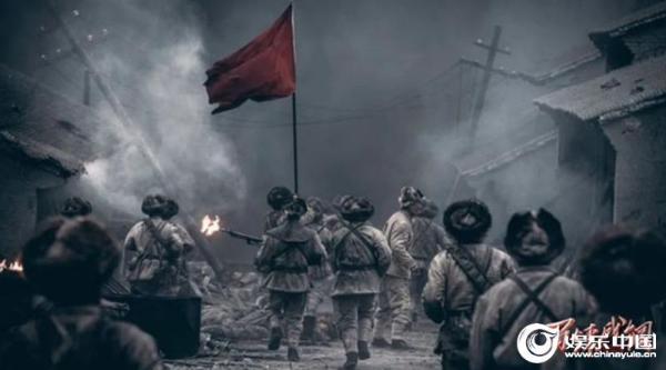 有余音有回甘《百炼成钢》正用心讲述着属于中国自己的故事