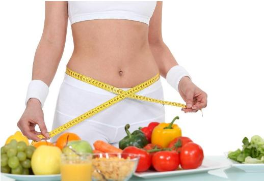 减肥成功后 如何控制体重不反弹?
