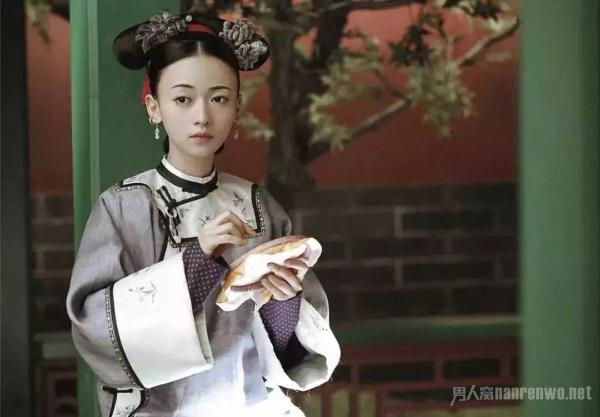 苏州魏璎珞 用双手织绘出中国传统艺术之美