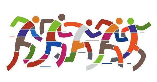 马拉松训练不系统,对你的影响有多大?