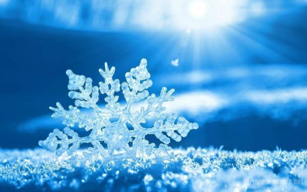 寒冬将至保持身体健康很重要 冬天要注意什么?