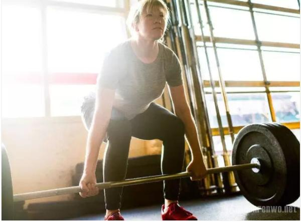 男性健身要注意什么?这四个常识是男士健身必备