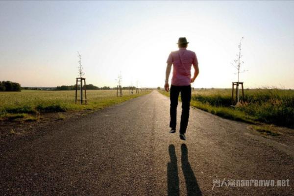 这些常被忽视的运动 其实也可以让你拥有健康的身体