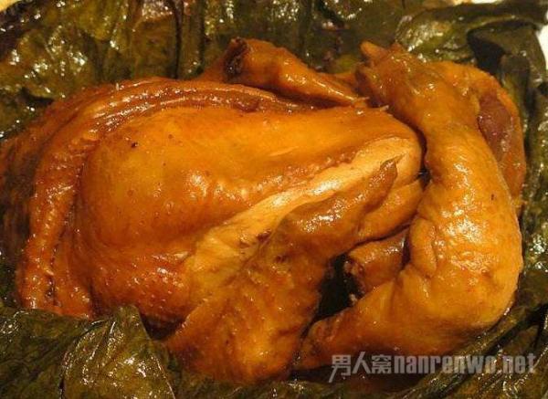 杭州特色美食有哪些?这几种美食让人垂涎欲滴