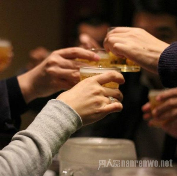 为什么运动后不能喝酒 运动后喝酒会有什么影响