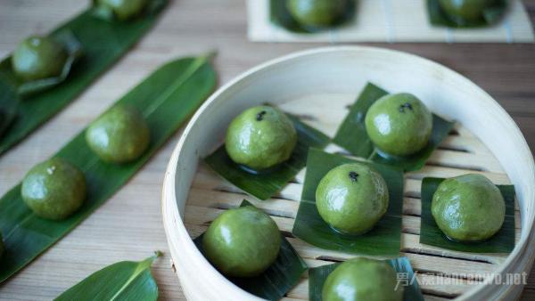 走进中国传统美食的世界 感受中国饮食文化的魅力