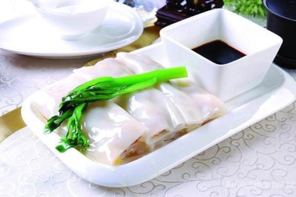 潮汕美食攻略 那些不得不说的潮汕特色小吃你吃过吗?