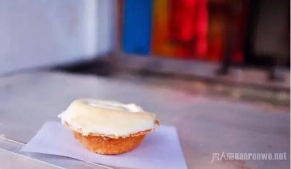 美食节目《味里故乡》热播 节目中的浙江美食让你食欲大增