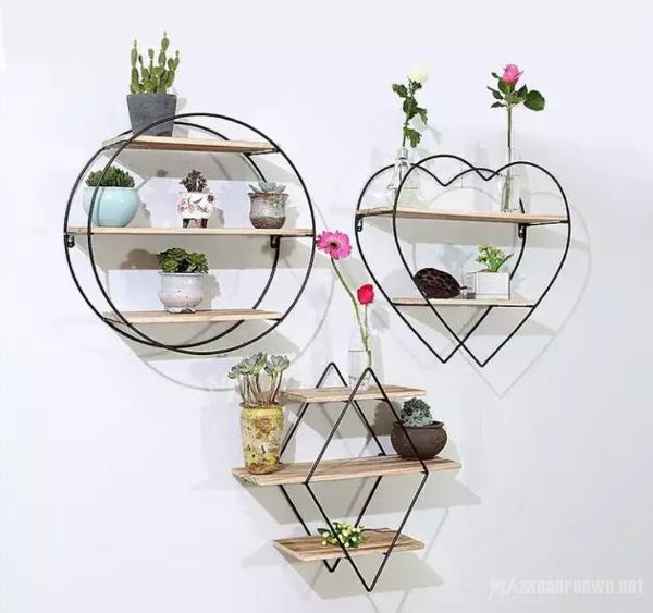 家装小妙招分享 学会这五个装饰技巧 提升你的卧室幸福感