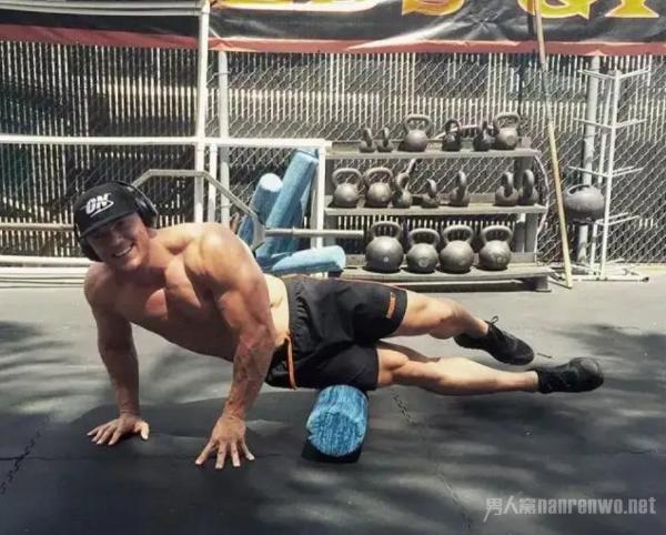 男士健身要注意什么?男士健身需要避免的误区你都知道