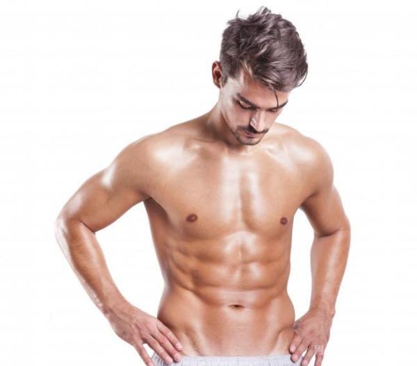 适合男人的健身器材 健身时最好选择什么健身器材