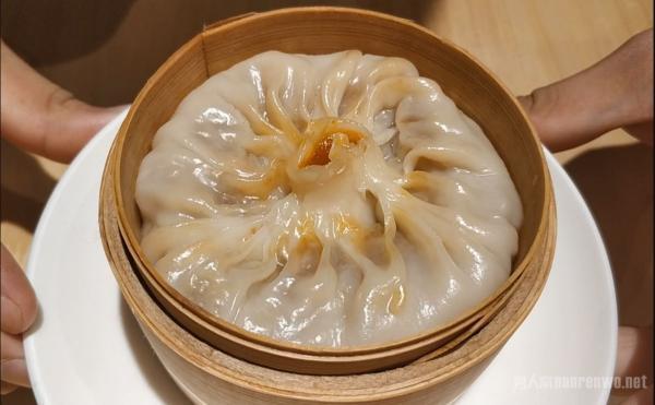 中国美食文化数以万计!喜欢你最请问哪一种?水头电话美食图片