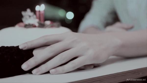 重磅消息 男士每天搓搓手指头就可以提高身体免疫力