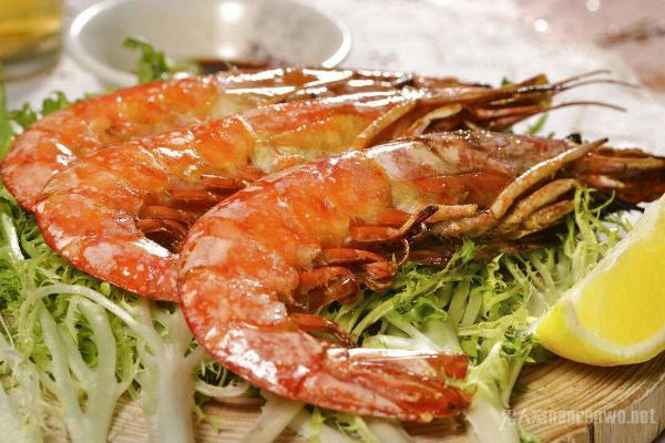 海滨秦皇岛美食 来一场海水与海鲜的完美邂逅