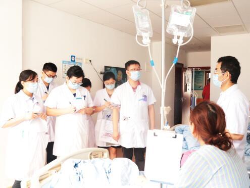 孕期哮喘发作有流产风险 专家提醒:哮喘连续3个月不发作才可妊娠