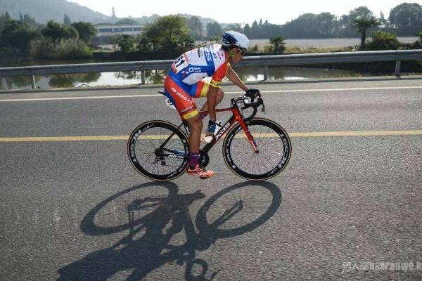 男士如何做好基础训练?三个要点加速你的骑行耐力养成