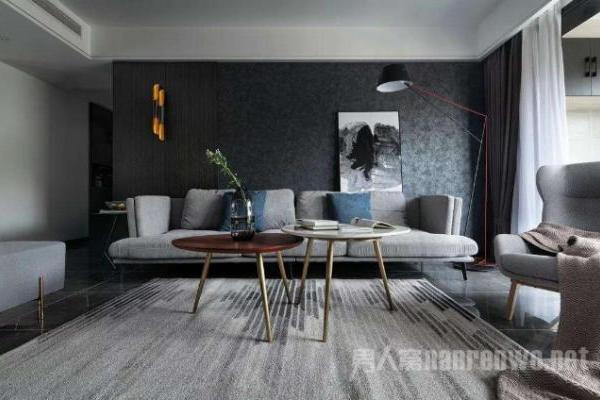 别人总结的客厅卧室装修注意事项 重中之重!
