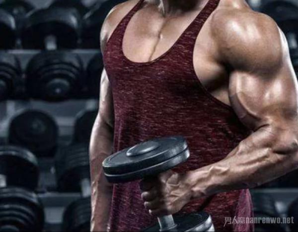健康有型的体魄 从一家能让你坚持下去的健身房开始吧