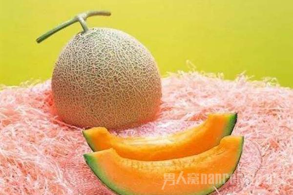 日本夕张王甜瓜为什么那么贵 这些原因你还不知道吗