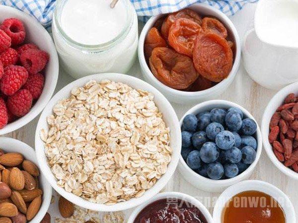 长期不吃早饭的危害 这3大危害慢慢侵蚀健康 看完自测