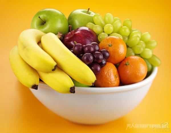 懒人减肥法 传说中的分食减肥法 是真实存在的有效吗