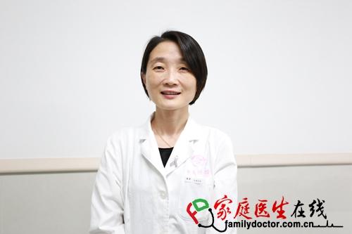 确诊乳腺癌需要做哪些检查?这几个检查是关键