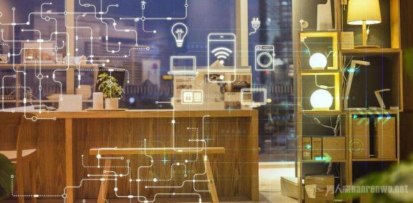 智能家居控制系统 三款值得购买的产品 让生活更简单